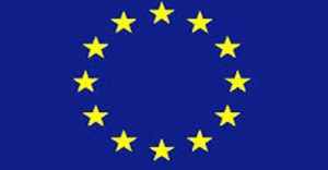 EU Disburses EUR 29.2m In Budget Support To Liberia